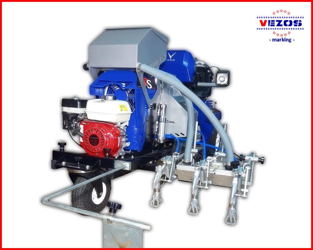 hydraulic-line-striper-400twin-vezos2