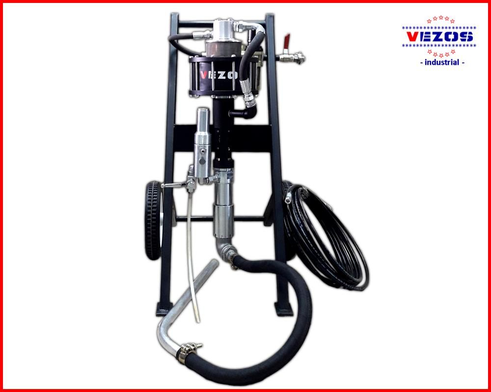 airless-paint-sprayer-68-1-vezos