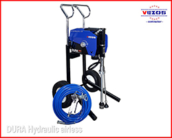airless-paint-sprayer-350hc