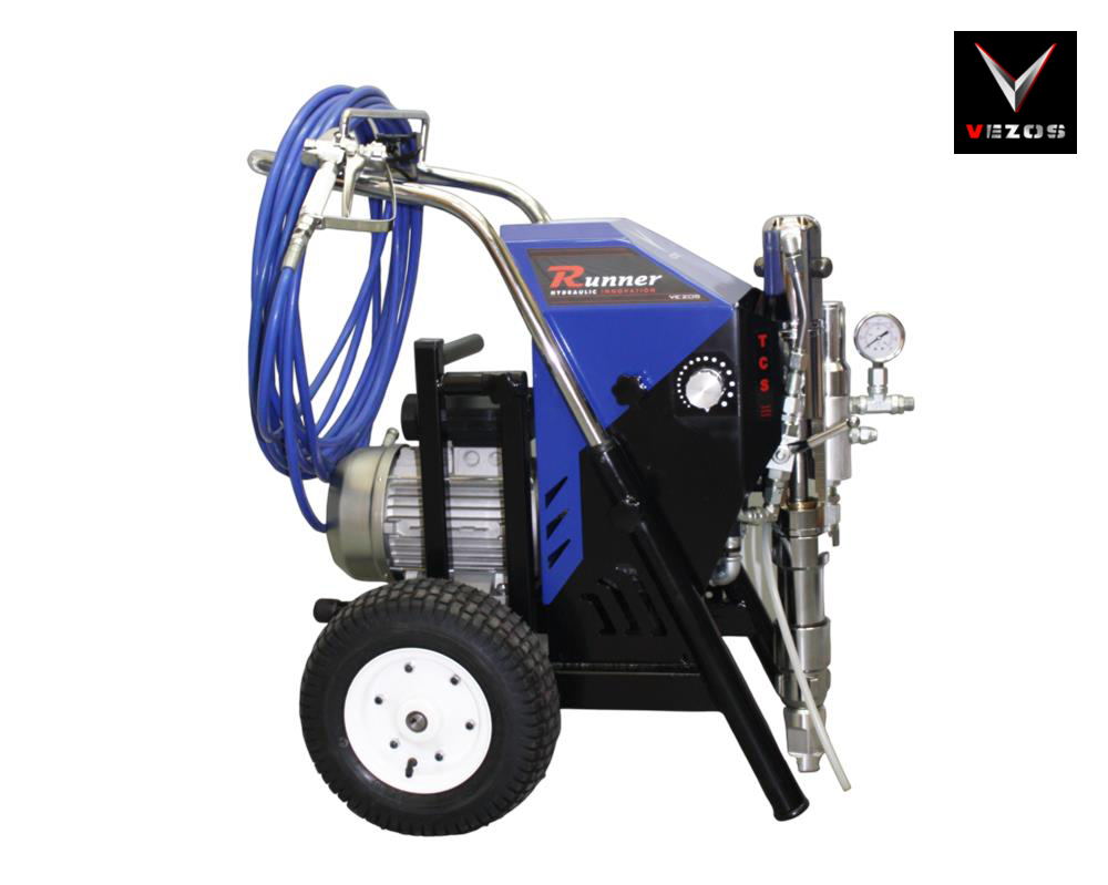 hydraulic-airless-texture-sprayer-electric-max