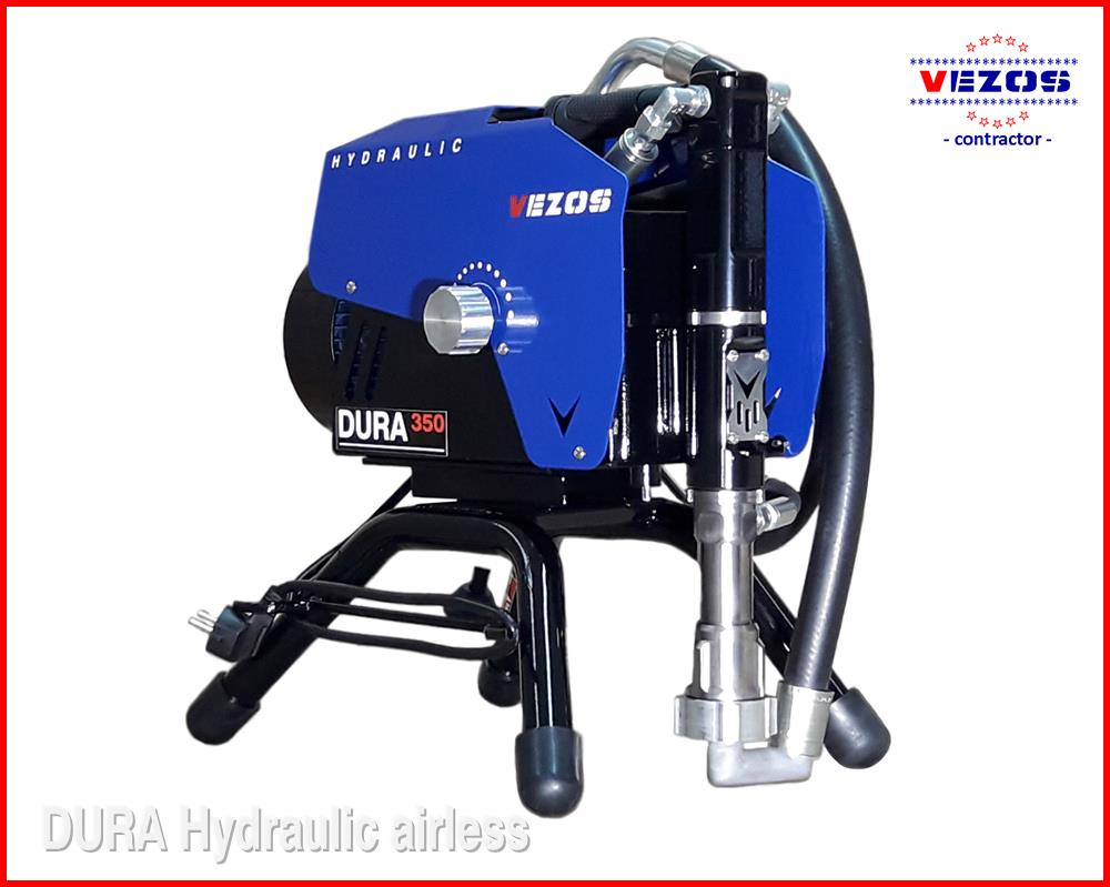 paint-sprayer-dura350