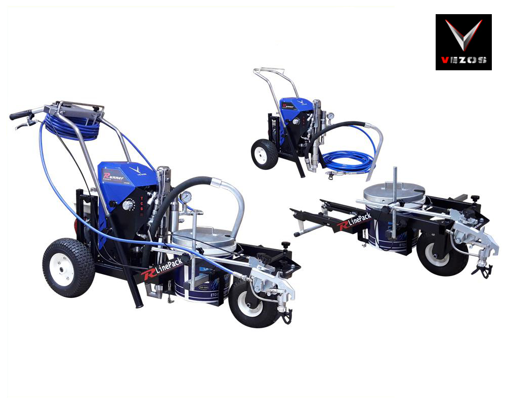 transformation-kit-airless-hydraulic-sprayer8-1