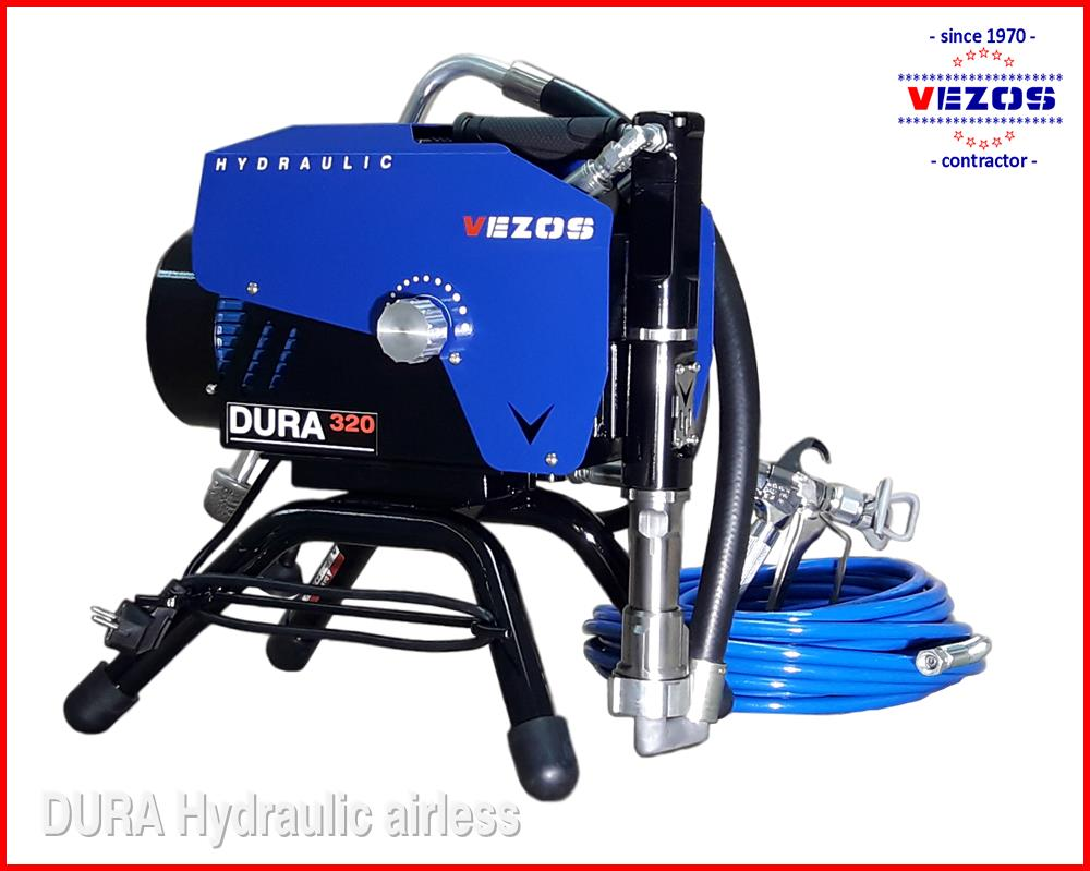 paint-sprayer-dura-lc-320-vezos