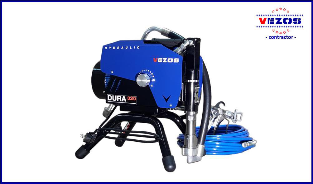 airless-paint-sprayers-duralc