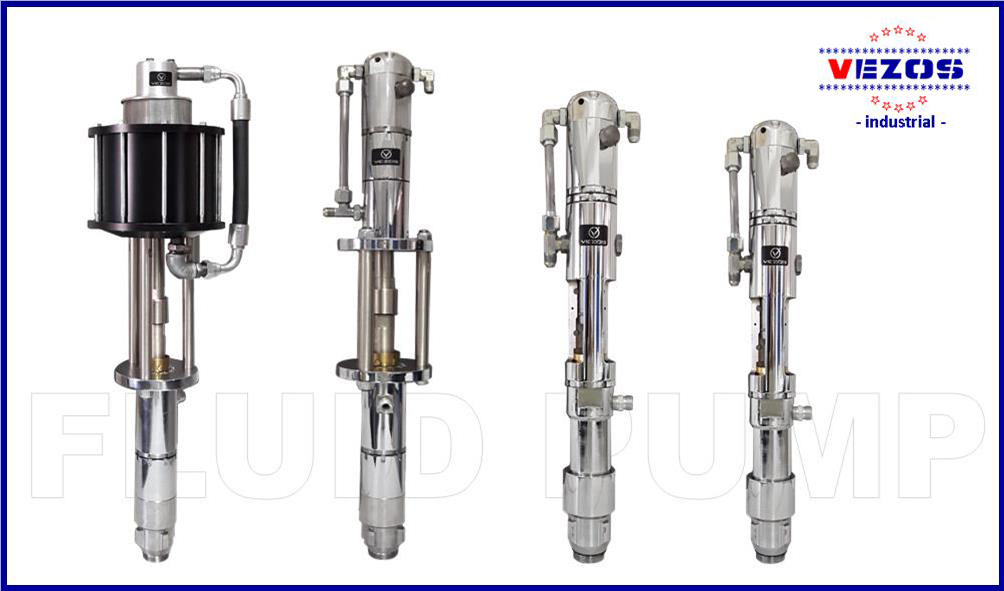 fluid-pumps-vezos