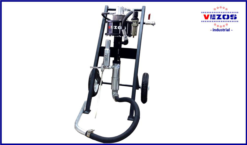 pneumatic-airless-sprayers-zspray
