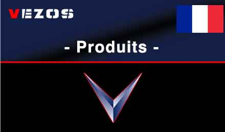 vezos-products-french