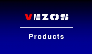 construction products vezos
